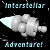 Interstellar Adventure