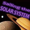 Sailing the Solar System